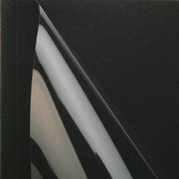 Opus Okładki termiczne 4mm 25 sztuk (X1OFF06CZA)