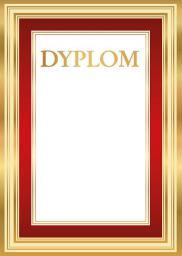 Opus Dyplom Royal 25 ark. (XYPROYAL)