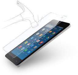 TelForceOne Szkło hartowane do Xiaomi Redmi Note 4 (GSM032961)