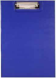 D.Rect Deska A5 PVC z klipem i okładką (258094)