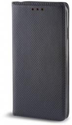 Pokrowiec Smart Magnet do Wiko Upulse czarny (GSM031791)