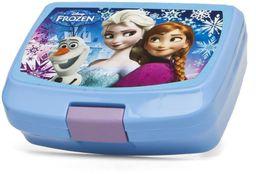 1 Atosa Śniadaniówka Frozen (209142)