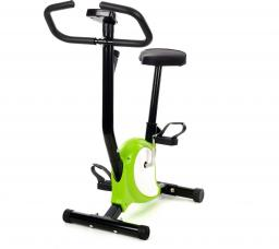 Funfit Rower treningowy mechaniczny zielony
