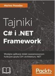 Tajniki C# i.NET Framework