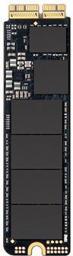 Dysk SSD Transcend  JetDrive 820 480GB PCie x2 (TS480GJDM820)