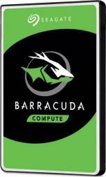 """Dysk Seagate Barracuda Pro 1 TB 2.5"""" SATA III (ST1000LM049)"""