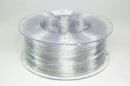 Spectrum Filament PETG 1.75mm GLASSY 1kg