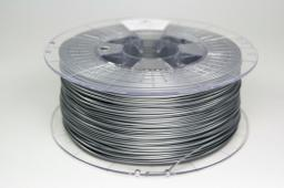 Spectrum Filament PETG 1.75mm SILVER STAR 1kg