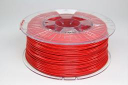 Spectrum Filament PETG 1.75mm BLOODY RED 1kg