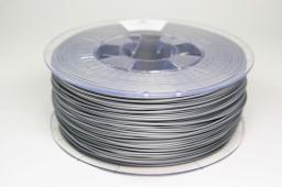 Spectrum Filament ABS 1.75mm SILVER STAR 1kg