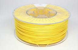 Spectrum Filament ABS 1.75mm TWEETY YELLOW 1kg
