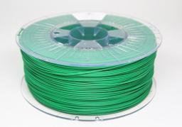 Spectrum Filament ABS 1.75mm FOREST GREEN 1kg