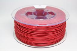 Spectrum Filament ABS 1.75mm DRAGON RED 1kg