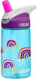 CamelBak Butelka izolowana Eddy Kids Insulated niebieski 400ml