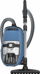 Odkurzacz Miele Blizzard CX1 Parquett PowerLine Blue