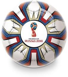 Brimarex Piłka 230mm FIFA 2018 Rosja Sochi