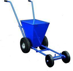 Interplastic Wózek do kredowania linii boiska - 01704