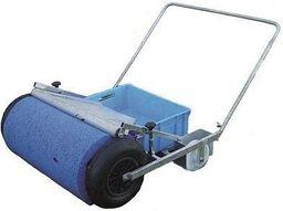Interplastic Urządzenie do zbierania wody - 01674