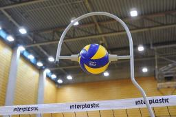 Interplastic Chwytak piłki do nauki ataku (00106)