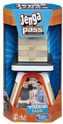 Hasbro Jenga pass Challenge (E0585 EU40)