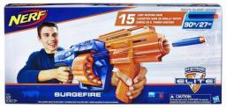 Hasbro NERF NSTRIKE ELITE SURGEFIRE (E0011)