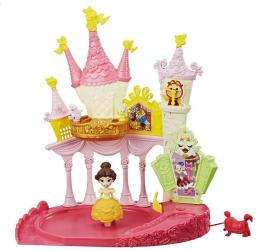 DPR Magical Movers Belles playset (E1632)