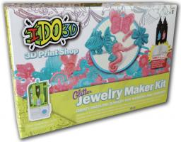 Formatex  Drukarka 3D Moda i Biżuteria Vertical (IDO4035)