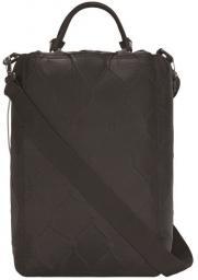 Pacsafe Sejf przenośny antykradzieżowy Travelsafe X15 czarny (PTR10483100)