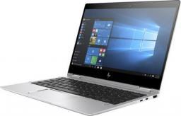 Laptop HP EliteBook x360 1020 G2 (1EM59EA)