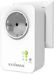 EdiMax V2 SmartPlug  (SP-1101W V2)