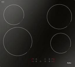 Płyta grzewcza Amica PC6400ZH