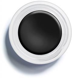 Artdeco Claudia Schiffer Creamy Eye Shadow  Kremowy cień do powiek 10 Raven 4g
