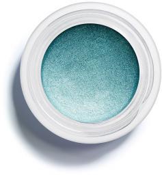 Artdeco Claudia Schiffer Creamy Eye Shadow  Kremowy cień do powiek 35 Moss 4g
