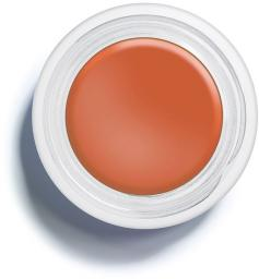 Artdeco Claudia Schiffer Creamy Eye Shadow  Kremowy cień do powiek 40 Tawny 4g