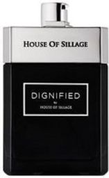 HOUSE OF SILLAGE  Dignified Pour Homme EDP 75ml