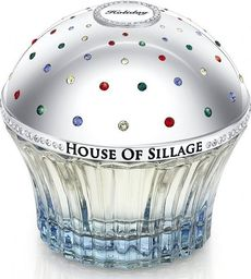 HOUSE OF SILLAGE  Holiday EDP 75ml