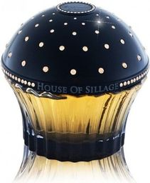HOUSE OF SILLAGE  Emerald Reign EDP 75ml