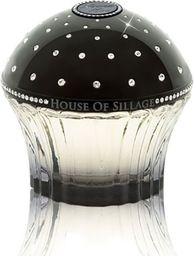HOUSE OF SILLAGE  Nouez Moi Signature Collection EDP 75ml