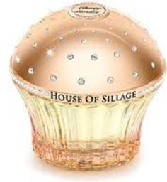 HOUSE OF SILLAGE  Cherry Garden Signature Collection EDP 75ml