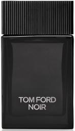 Tom Ford Tom Ford Noir spray EDP 50ml