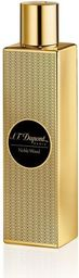 Dupont DUPONT Nobel Wood EDP spray 100ml - 3386460083249