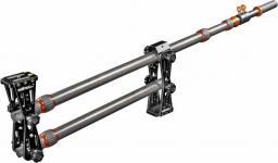 Statyw Walimex Pro Carbon Camera Jib Traveller 7.2 (21651)