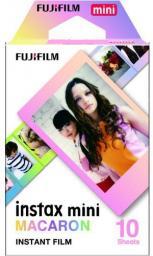 Fujifilm instax mini Macaron (16547737)