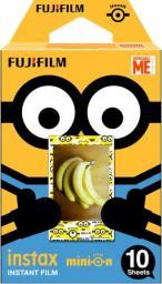 Fujifilm instax mini Minion DMF (16555198)