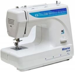 Maszyna do szycia MINERVA M832B