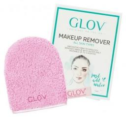 Glov On-The-Go Makeup Remover rękawiczka do demakijażu Cozy Rose