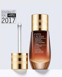 Estee Lauder Advanced Night Repair Eye Matrix koncentrat pod oczy 15ml