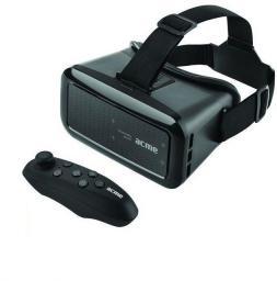 Gogle VR Acme RB01RC (503831)