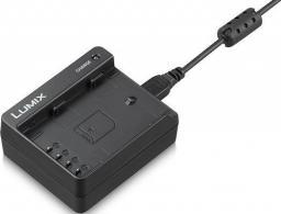 Ładowarka do aparatu Panasonic USB (DMW-BTC13E)