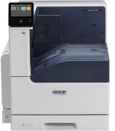 Drukarka laserowa Xerox Versalink (C7000V_DN)